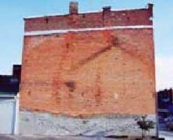 Shangrala's Wall Mural Art