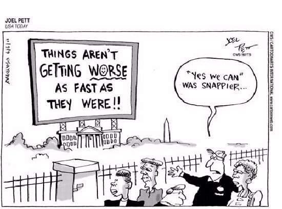 Shangrala's Political Humor 3
