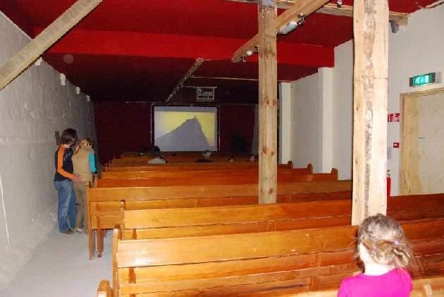 Shangrala's Noah's Ark