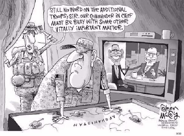 Shangrala's Political Humor 5