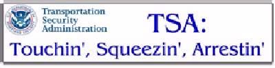 Shangrala's TSA's CALENDAR GALS