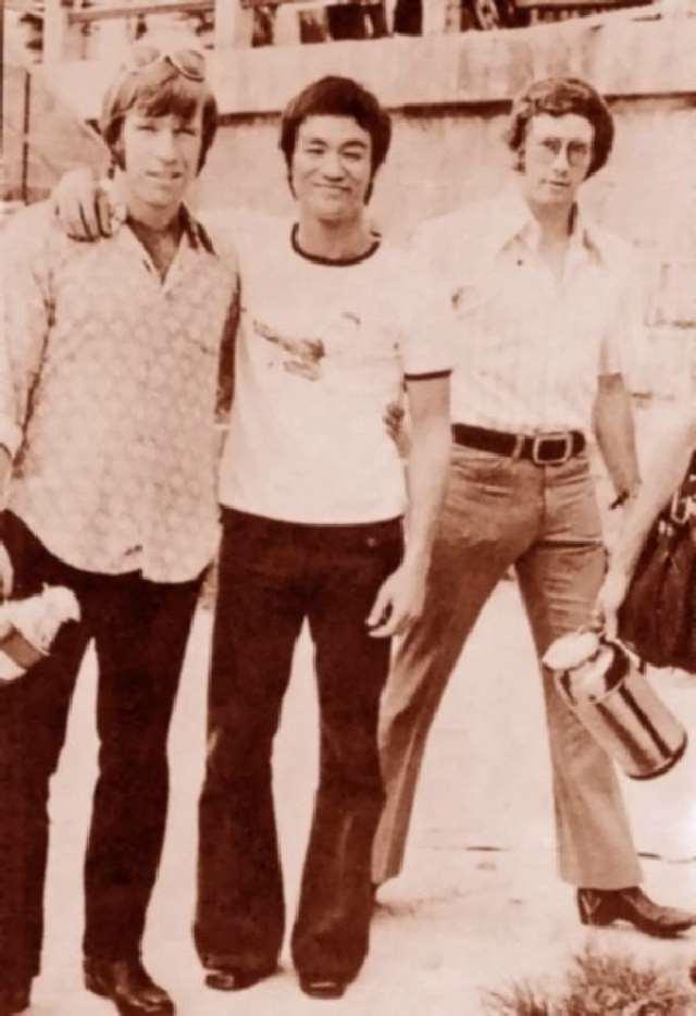 Shangrala's Nostalgic Golden Memories