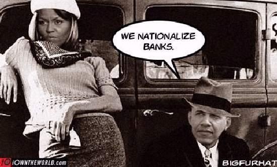 Shangrala's Political Humor 8