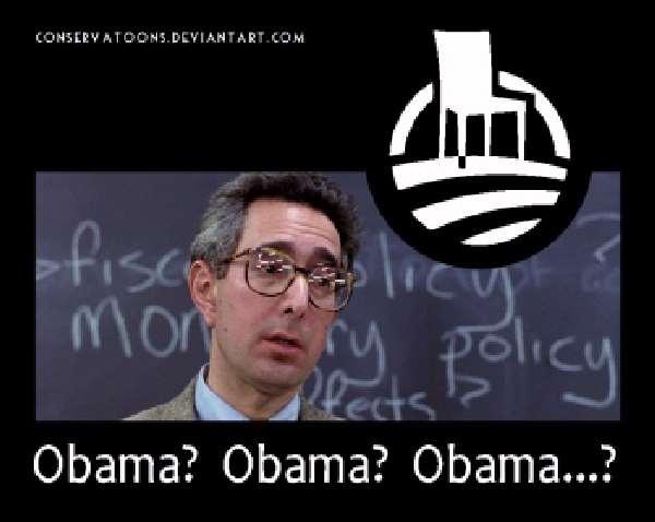 Shangrala's Political Humor 9