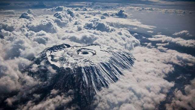 Shangrala's 2012 Most Stunning Photos 1!