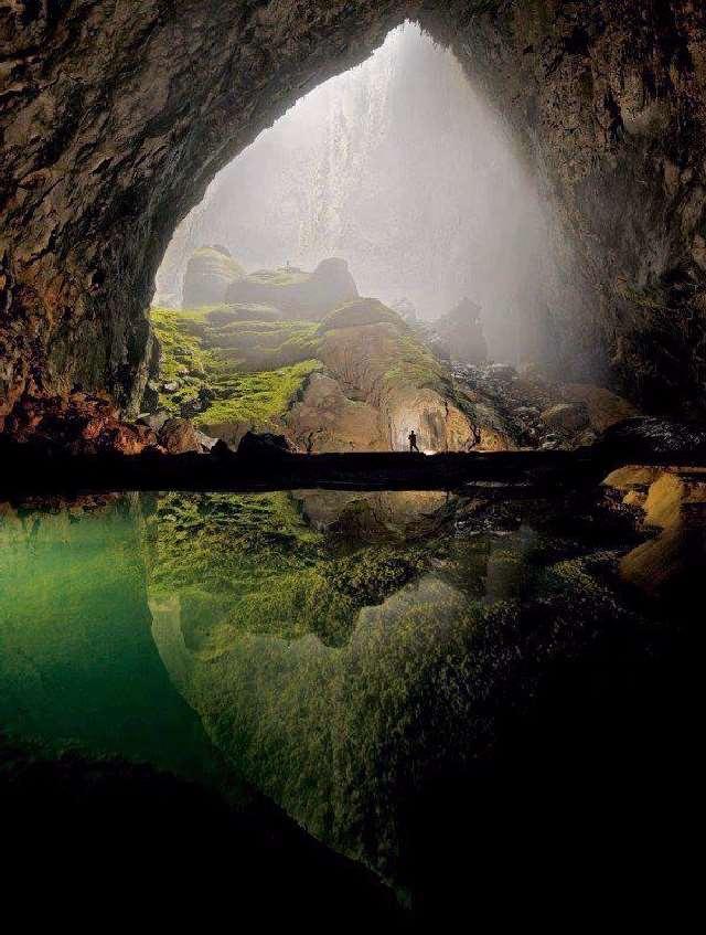 Shangrala's Breathtaking Photos!