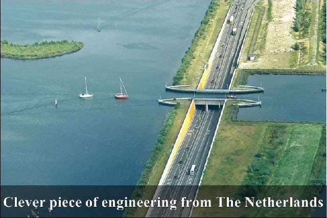 Shangrala's Great Engineering Achievements