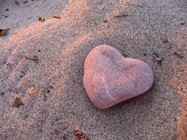 Shangrala's Big Hearts In Nature 2!
