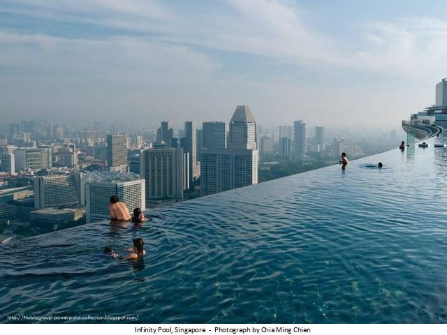 Shangrala's Best Of National Geographic 2012