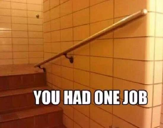 Shangrala's Only ONE Job 2