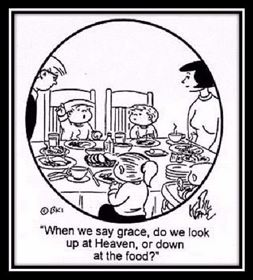 Shangrala's Kids On God