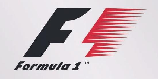 Shangrala's Brilliant Logos
