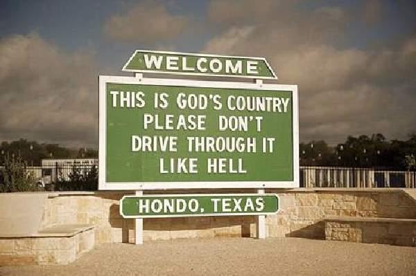 Shangrala's A Salute To Texas