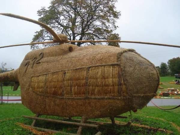 Shangrala's Farmers Gone Wild 2
