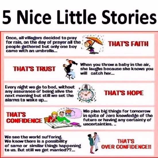 Shangrala's Short Life Stories
