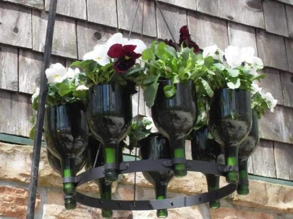 Shangrala's Recycling Ideas
