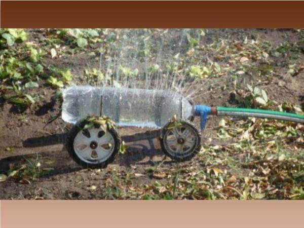 Shangrala's Recycling Ideas 2