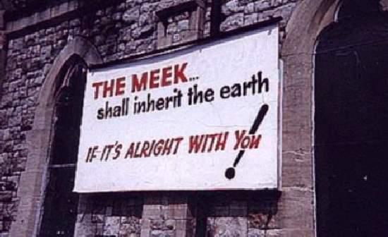Shangrala's Humor In Religion 4