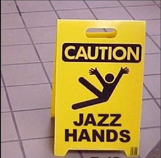 Shangrala's Humorous Signs 3