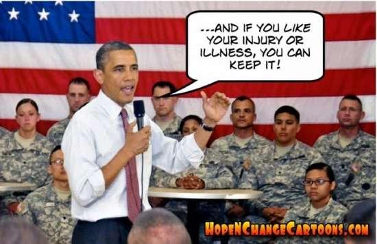 Shangrala's Political Humor 17