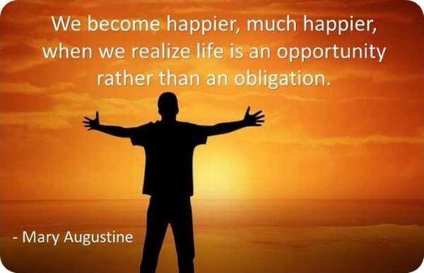 Shangrala's Inspirational Life Quotes