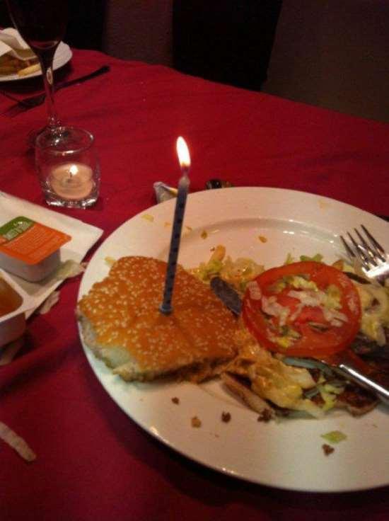 Shangrala's Amazing McDonalds Trivia