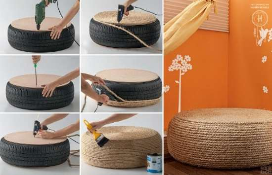 Shangrala's Recycling Ideas 3