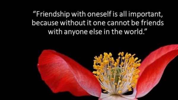 Shangrala's Eleanor Roosevelt Quotes