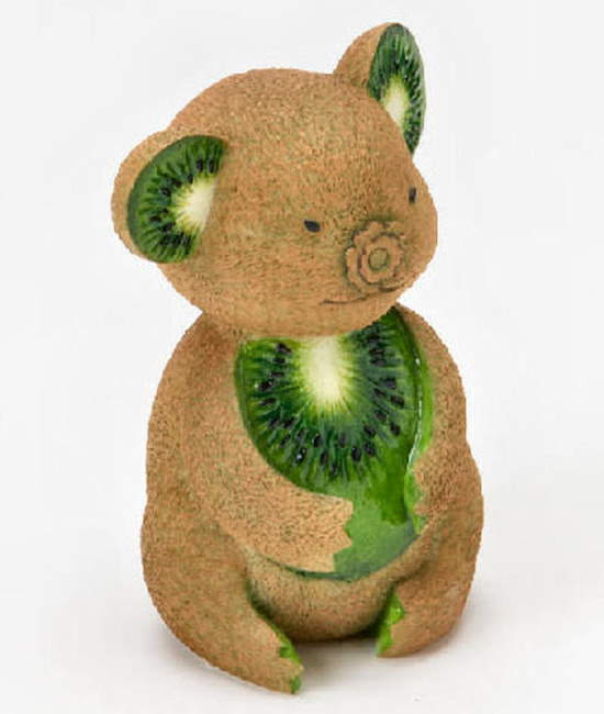 Playing With Food 6