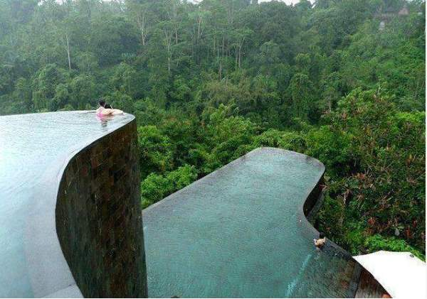 Shangrala's World's Most Spectacular Places 8