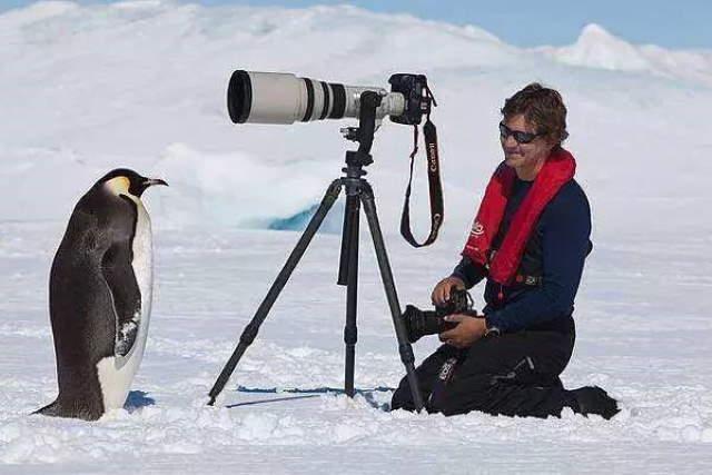 Shangrala's Budding Photographers 2
