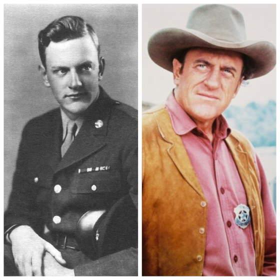Famous US Veterans 2