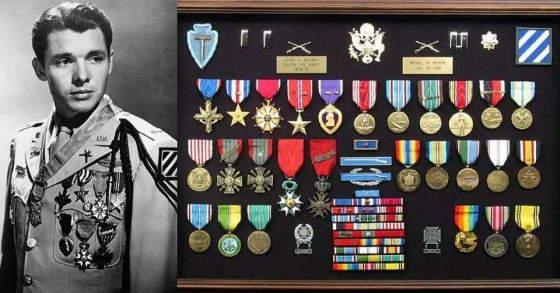 Famous US Veterans 3