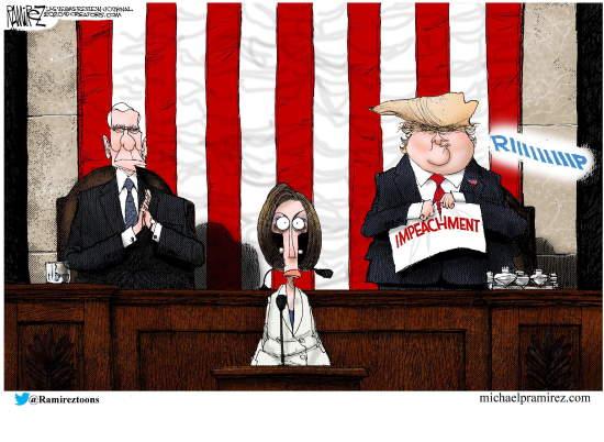 Shangrala's Political Humor 18