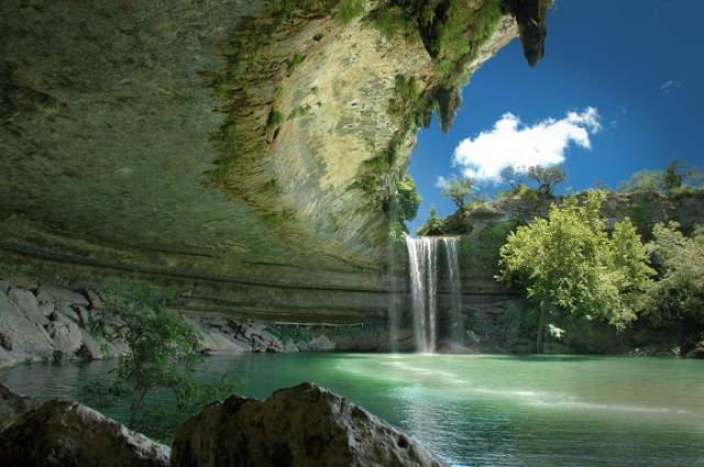 Shangrala's US Natural Works Of Art