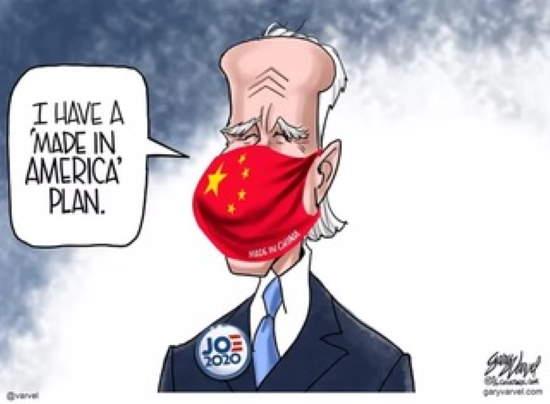 Shangrala's Political Humor 20