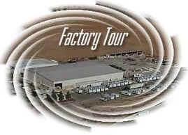 Shangrala's Virtual Factory Tour