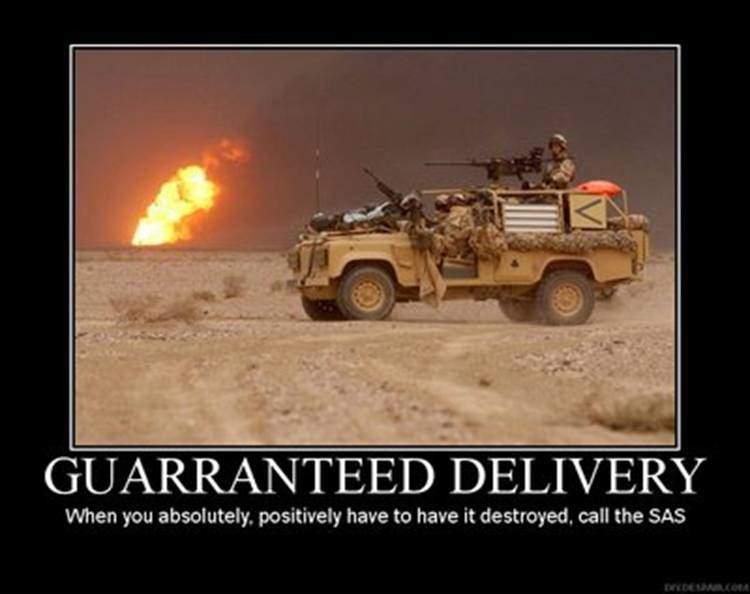 Military Motivational Quotes Amusing Shangralafamilyfun  Shangrala's Military Motivational Posters