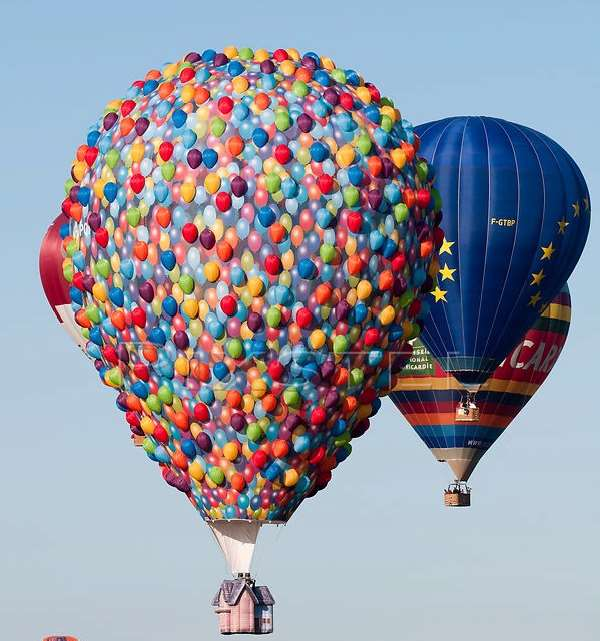Shangralafamilyfun com shangrala s cool hot air balloons 2