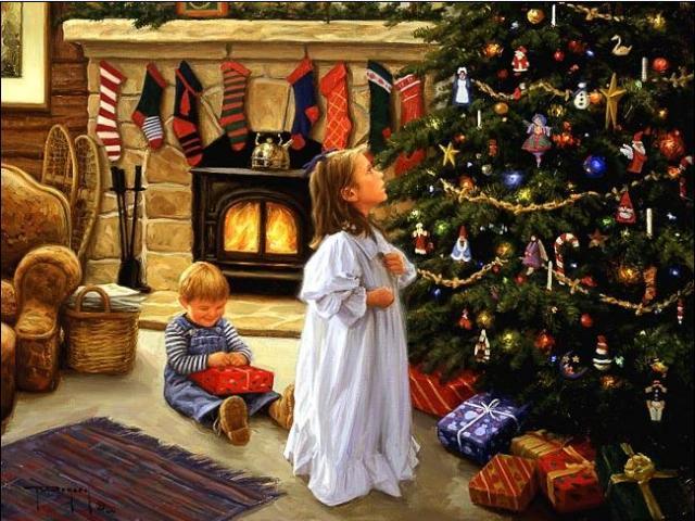 shangralas a country christmas shangralas country christmas - A Country Christmas
