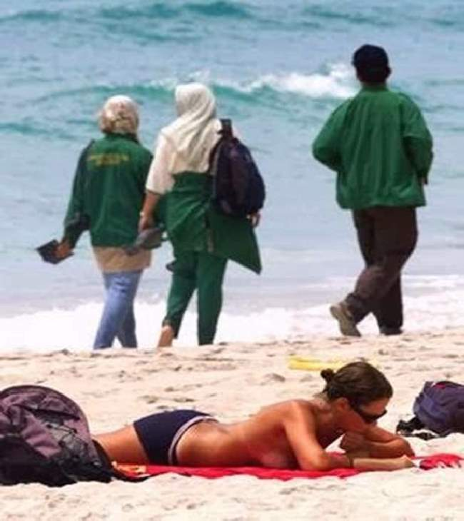 laguna beach muslim women dating site A group of women who said they were kicked out of a chic california cafe last weekend for being muslim are considering legal action, the council for american-islamic relations (cair) said on tuesday.