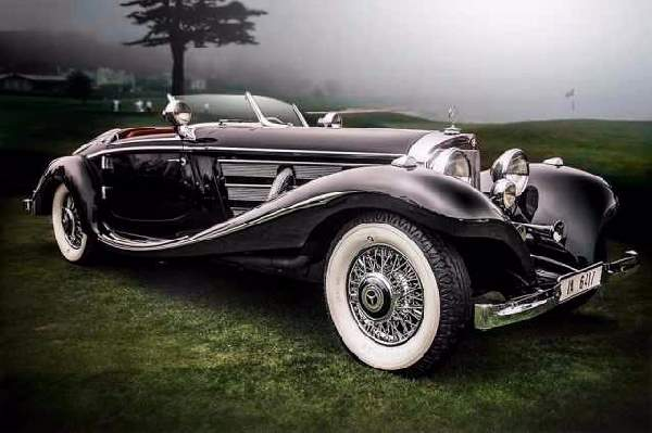 Shangralafamilyfun Com Shangrala S Most Expensive Cars