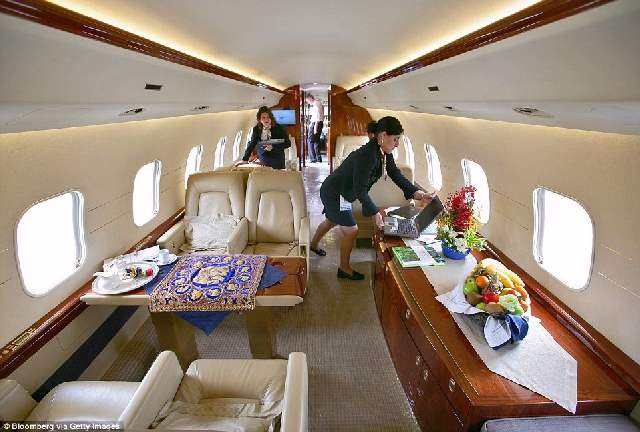 Shangralafamilyfun Com Shangrala S Celebrity Private Jets