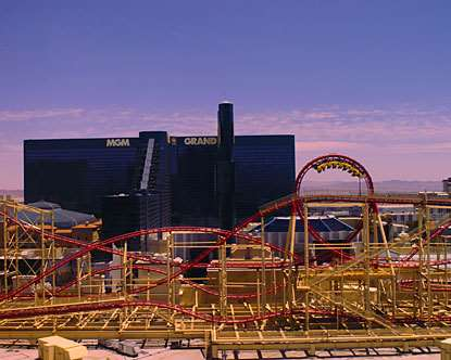 Coasters With Pictures. Shangrala#39;s Roller Coasters