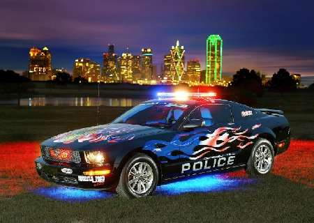 shangralafamilyfun com shangrala s amazing cop cars 2